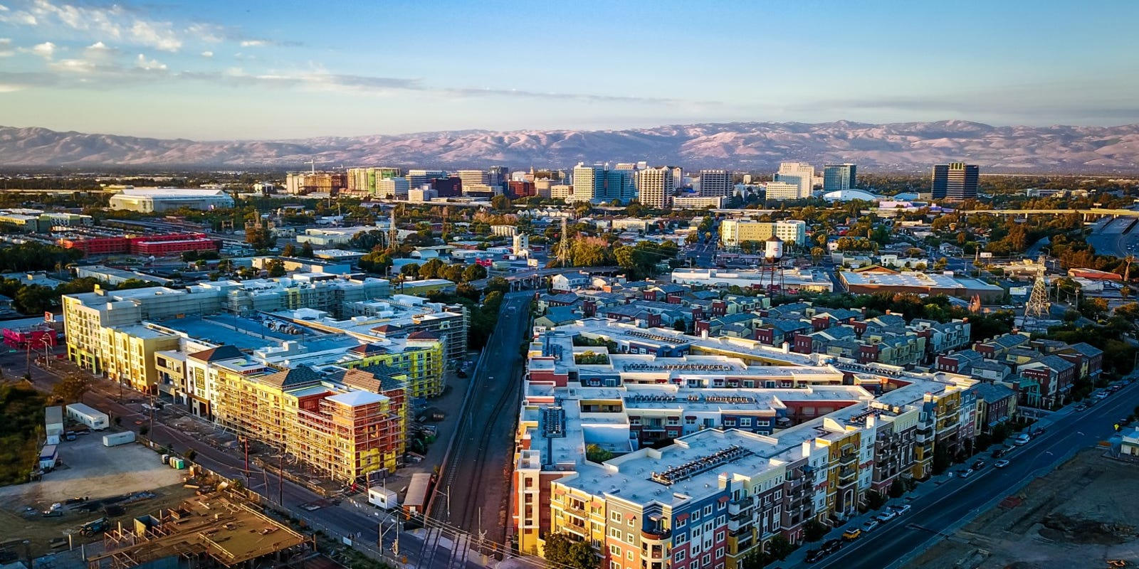 cac561c0 What it Actually Costs to Live in America's Most Expensive Cities