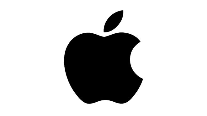 Apple held on to its position as the best performing Dow stock for the year to date last week. Next Wednesday the company will introduce new iPhones and other products to the Apple faithful.