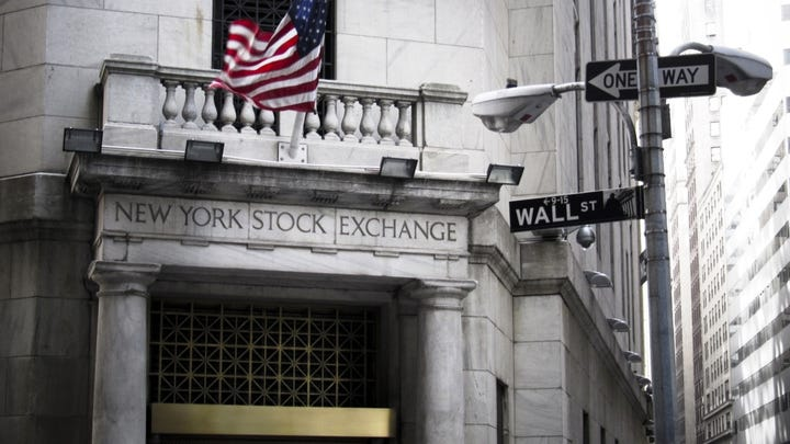 Judging by the most shorted stocks traded on the New York Stock Exchange between the August 31 and September 14 settlement dates, those sellers were focused on a couple of stocks, particularly Infosys.