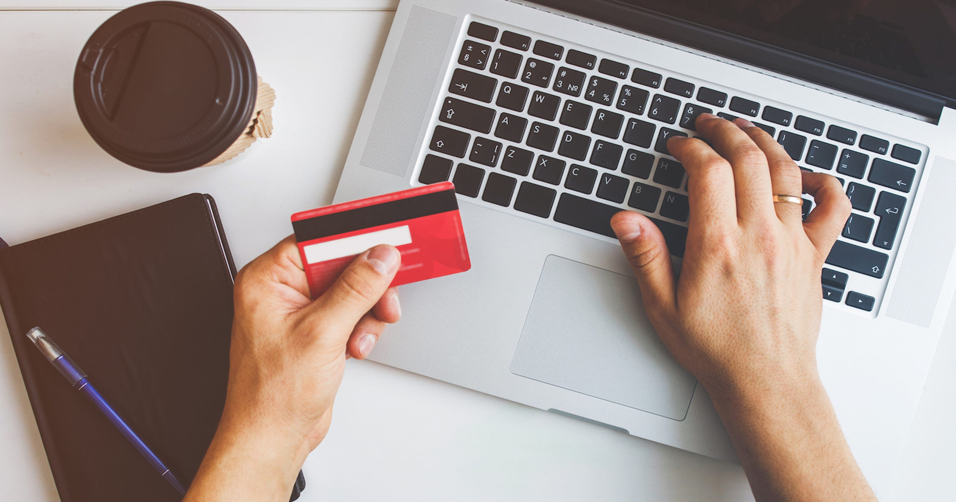 Financing mistakes: 10 ways you should never use your credit card