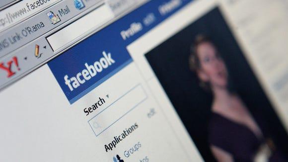 facebook-fake-profile.jpg