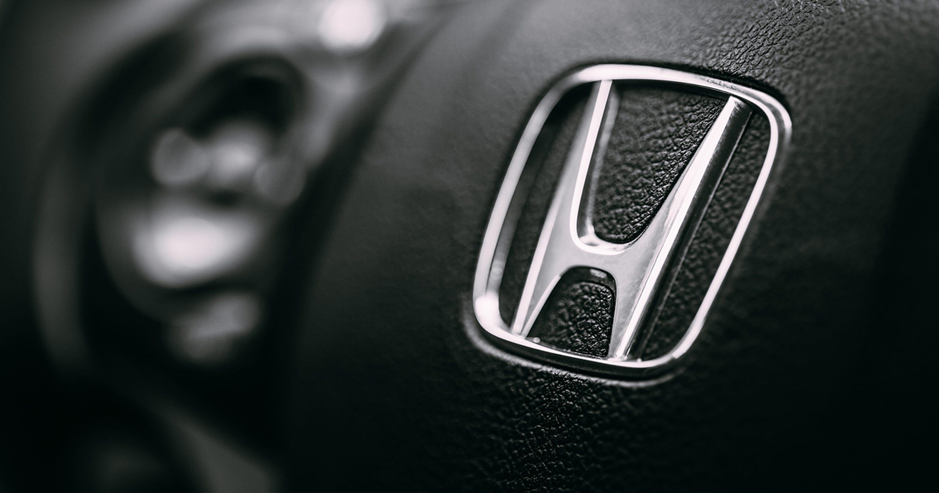 Recalls Honda Com >> Honda Takata Airbag Recall 1 6 Million Honda Acura Cars Recalled