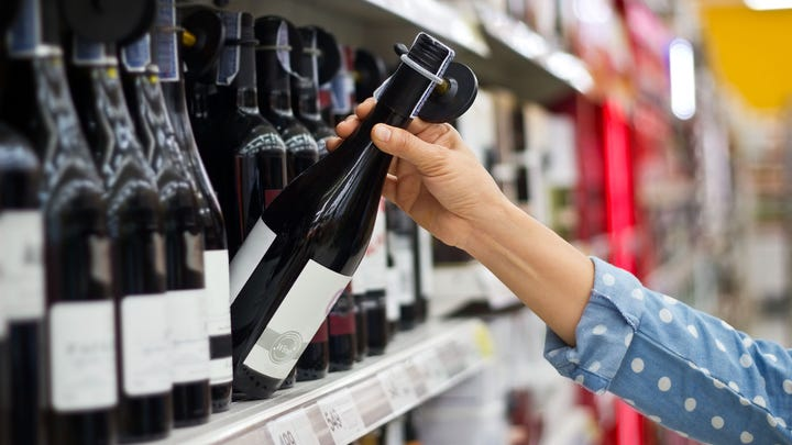 People in the United States are drinking more, and some are spending a bigger share of their income on alcohol. A recent study published in the Journal of the American Medical Association found that the percentage of Americans consuming alcohol annually increased from 65.4% in 2001-2002 to 72.7% in 2012-2013. The number of people who […]