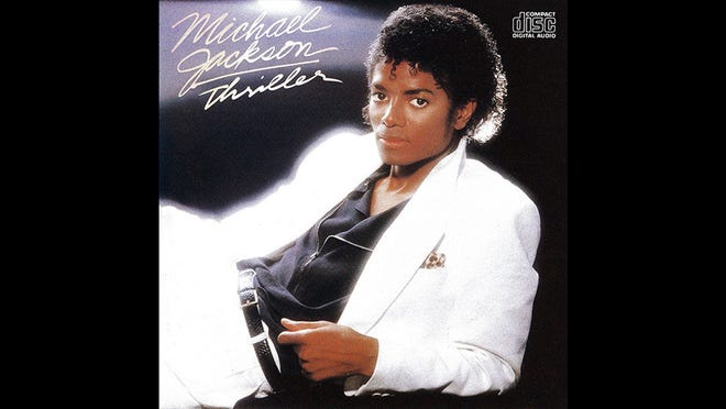 Michael Jackson is one of the artists that will be featured on 98.7's new programming.