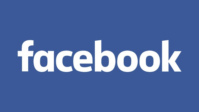 Facebook reported better-than-expected third-quarter financial results after the markets closed on Tuesday.