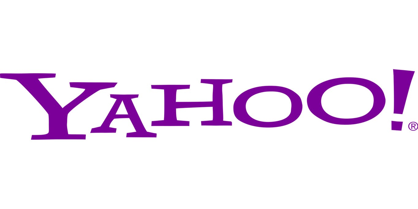 Say Bye Bye To Yahoo Groups The Online Forum Probably Don T Even Use