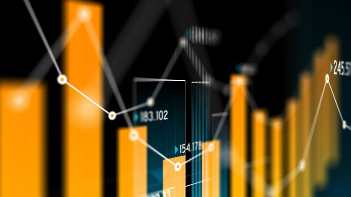 The included top analyst upgrades, downgrades and initiations seen on Tuesday Apptio, AT&T, Bain Capital, Comerica, First Solar, Palo Alto Networks, Pfizer, Travelers and Ulta Beauty.