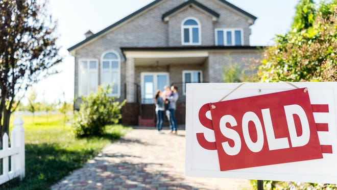 Homeownership is, for many, the realization of the American dream. However, the sale price of the typical American home has climbed substantially in recent years — from about $214,000 in 2009 to nearly $316,000 in mid-2018. While increasing home values may discourage some potential buyers, owning a home does not have to break the bank […]