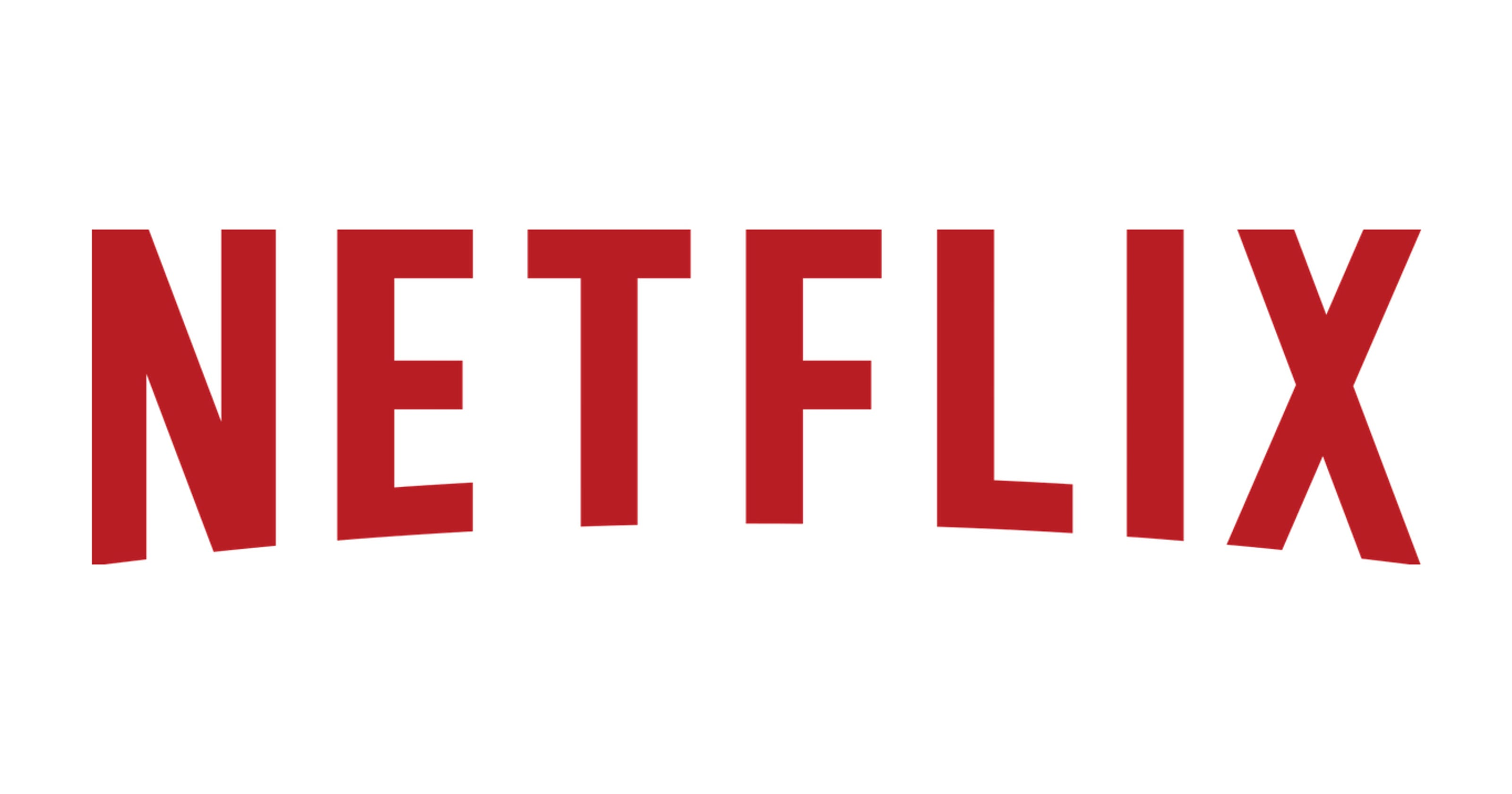 Netflix raising prices 2019: Pricing going up for all U S  subscribers