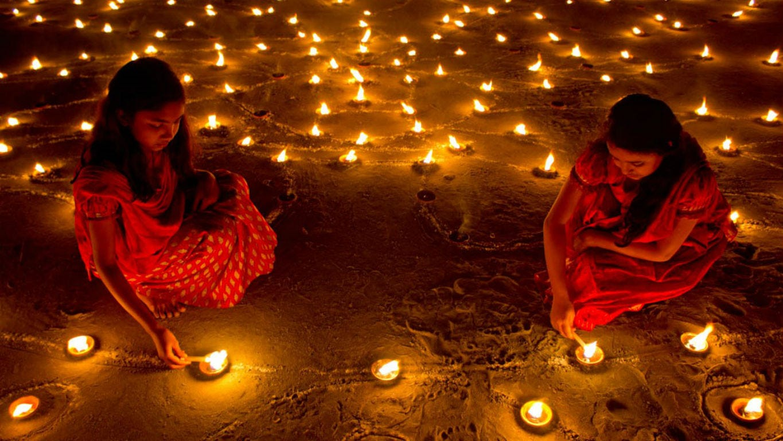 Buy Diwali Decorations In Usa  from www.gannett-cdn.com