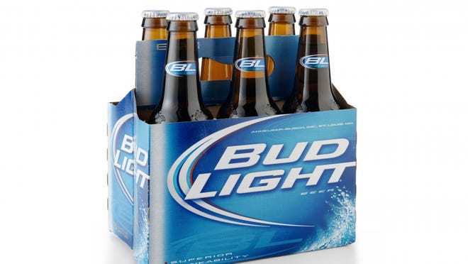 Bud Light's parent company must avoid the messaging it used in a Super Bowl ad that a federal judge said could confuse the public about the ingredients in rivals Coors Light and Miller Lite.
