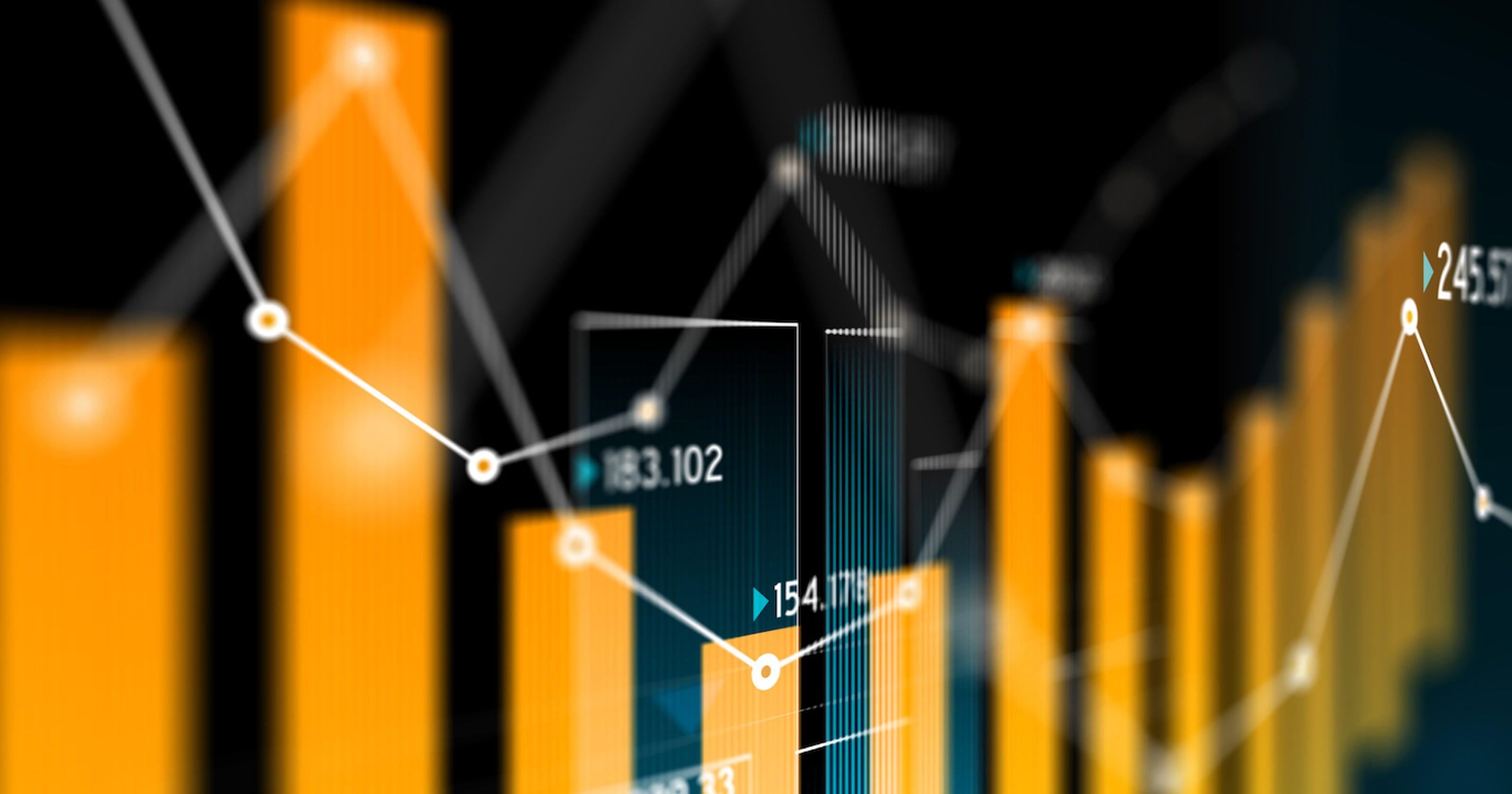 Open Java Trading System download | blogger.com