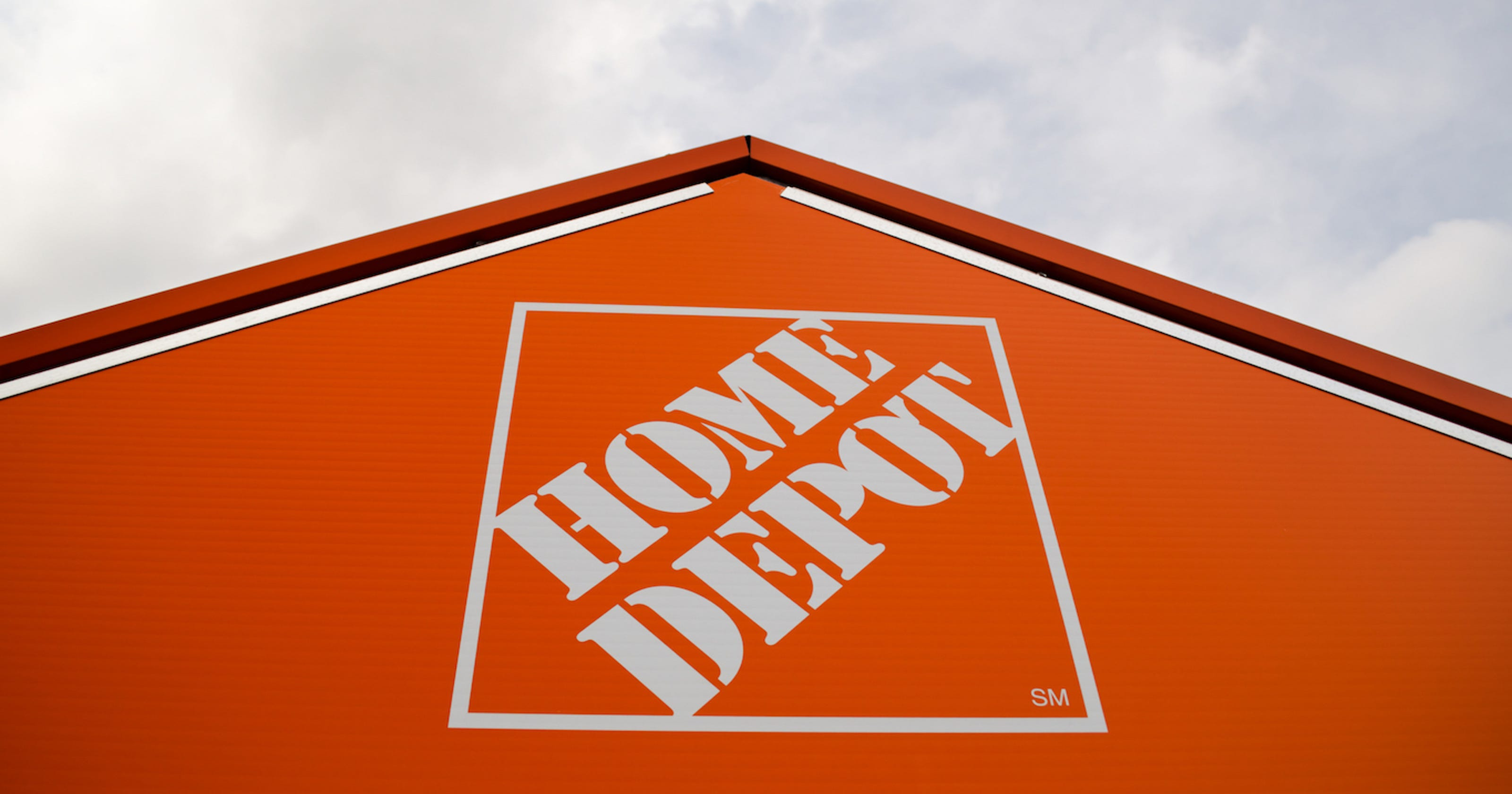 Victor Home Depot accident leaves one dead