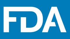 The FDA has updated a voluntary recall on a wearable defibrillator designed to treat arrhythmias. Also listed are all Medwatch alerts for 2019 through March 6.