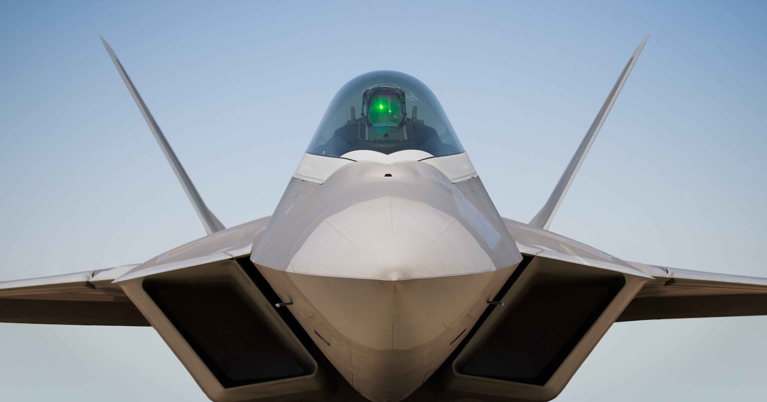 Lockheed Martin, Boeing get most money from federal government