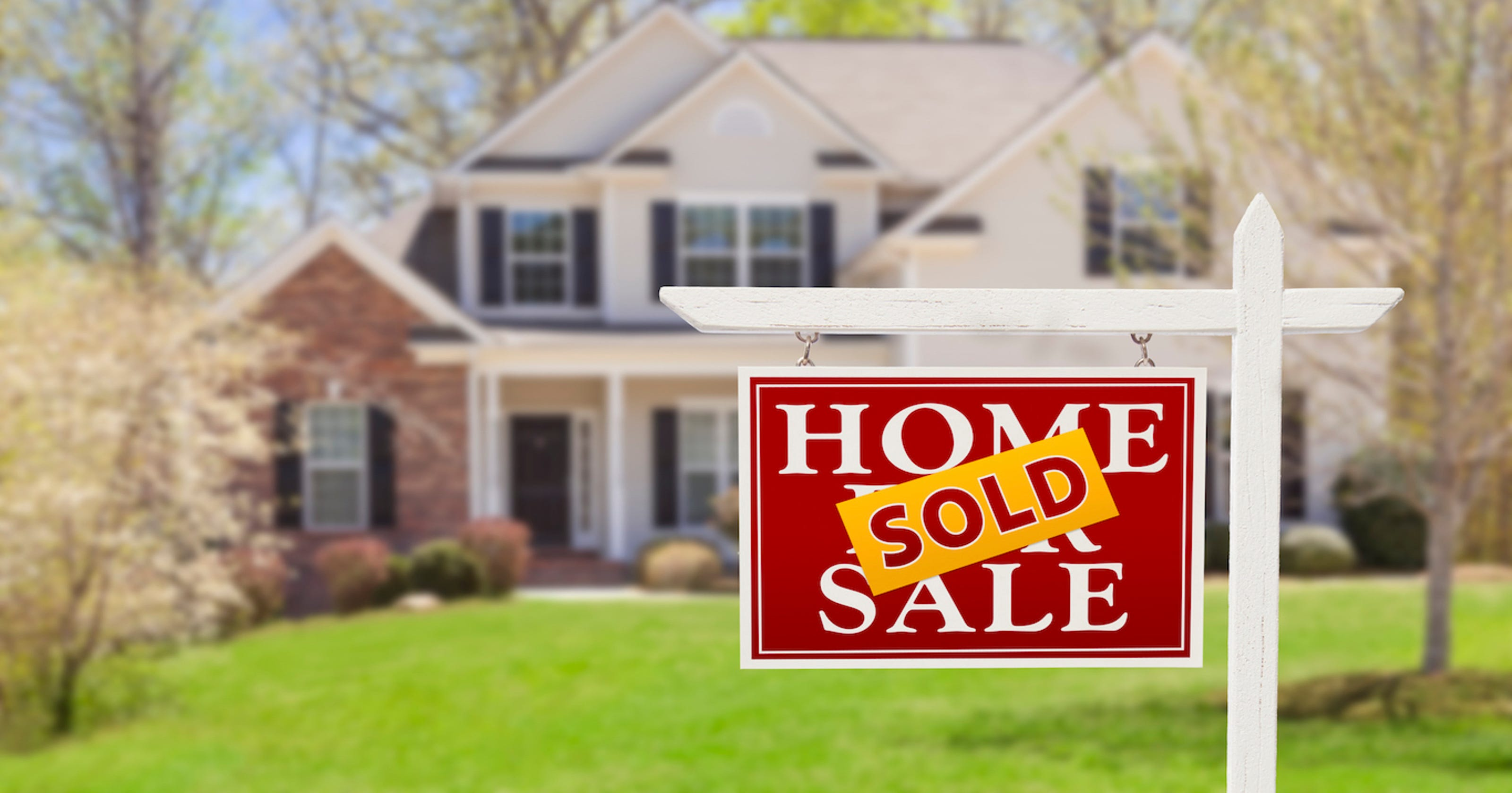 Us Housing Market Less Expensive Homes Rose More Sharply In Price