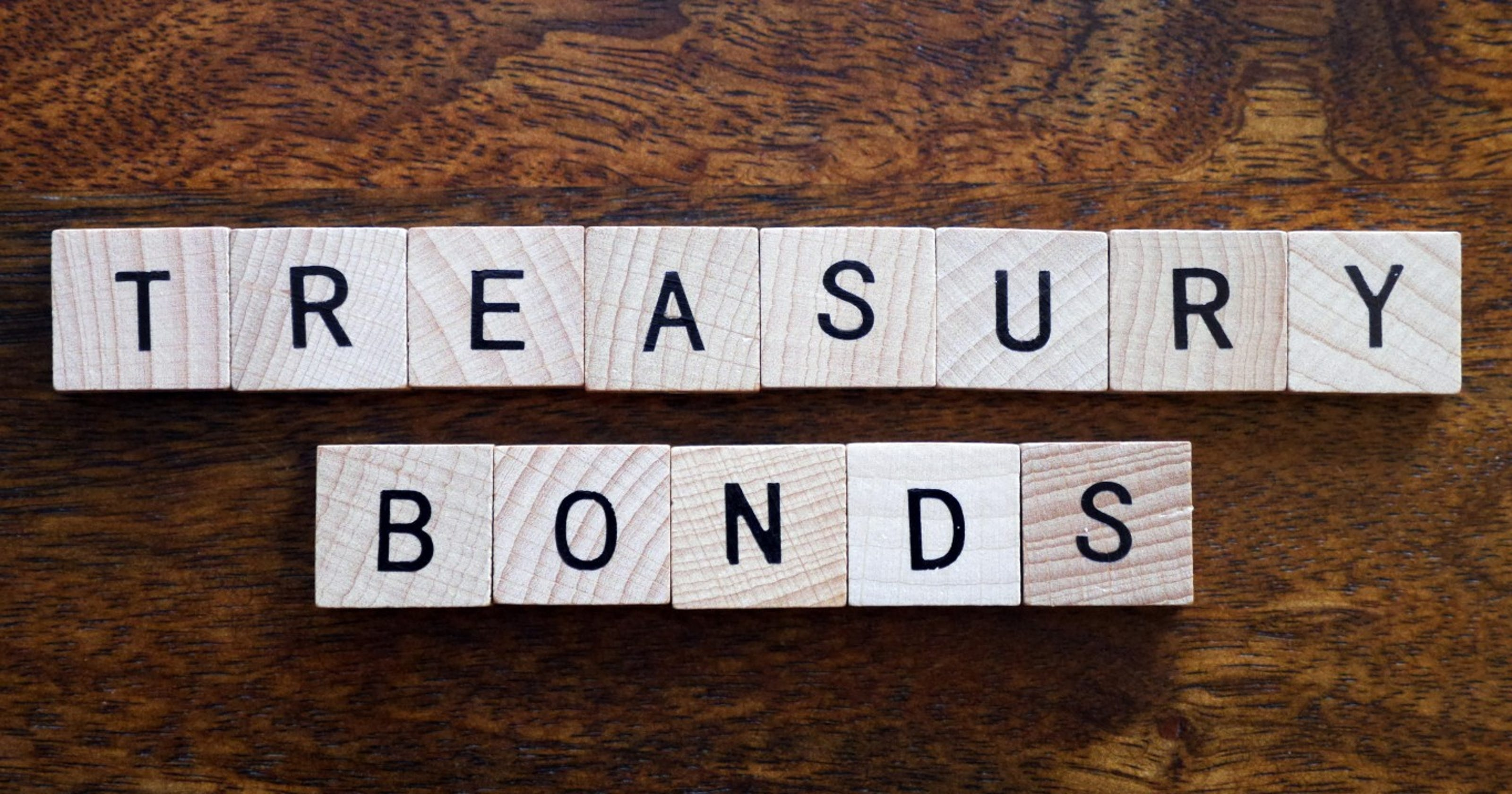 Bonds aren't a set-it-and-forget-it investment. Here's what you need to know.