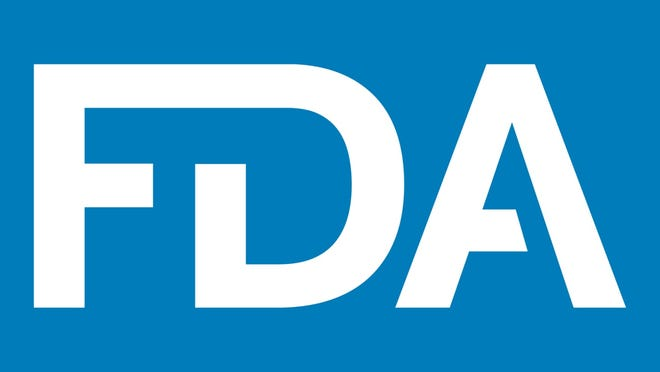 The FDA has ordered makers of transvaginal mesh products related to POP to selling the devices.
