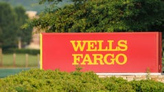 5. Wells Fargo & Company   • 2019 reputation quotient: 52.7   • 2018 reputation quotient: 57.8   • Industry: Financial services   • CEO: Timothy J. Sloan   A recent technical glitch at Wells Fargo that prevented customers from seeing paychecks and direct deposits in their online and mobile banking accounts was a reminder of the recent troubles at the California-based financial institution. For more than two years, Wells Fargo was involved in a series of scandals that severely damaged its reputation. Wells Fargo was blamed for creating millions of false accounts, and it announced in 2016 it had discharged about 5,300 workers over a several-year period for this practice. The bank also confessed to charging customers for mortgage fees that they were not responsible for and for paying for car insurance they did not need. Wells Fargo also had to provide refunds to customers for pet insurance, home warranties, and other products they did not understand they were charged for.   Wells Fargo has run mea culpa commercials on television and in print ads in an attempt to restore customer trust in the financial institution. Even so, the bank has had trouble expanding its customer base in its corporate bank unit. It is also the lowest ranked financial institution on this list.   ALSO READ: Retailers Closing the Most Store