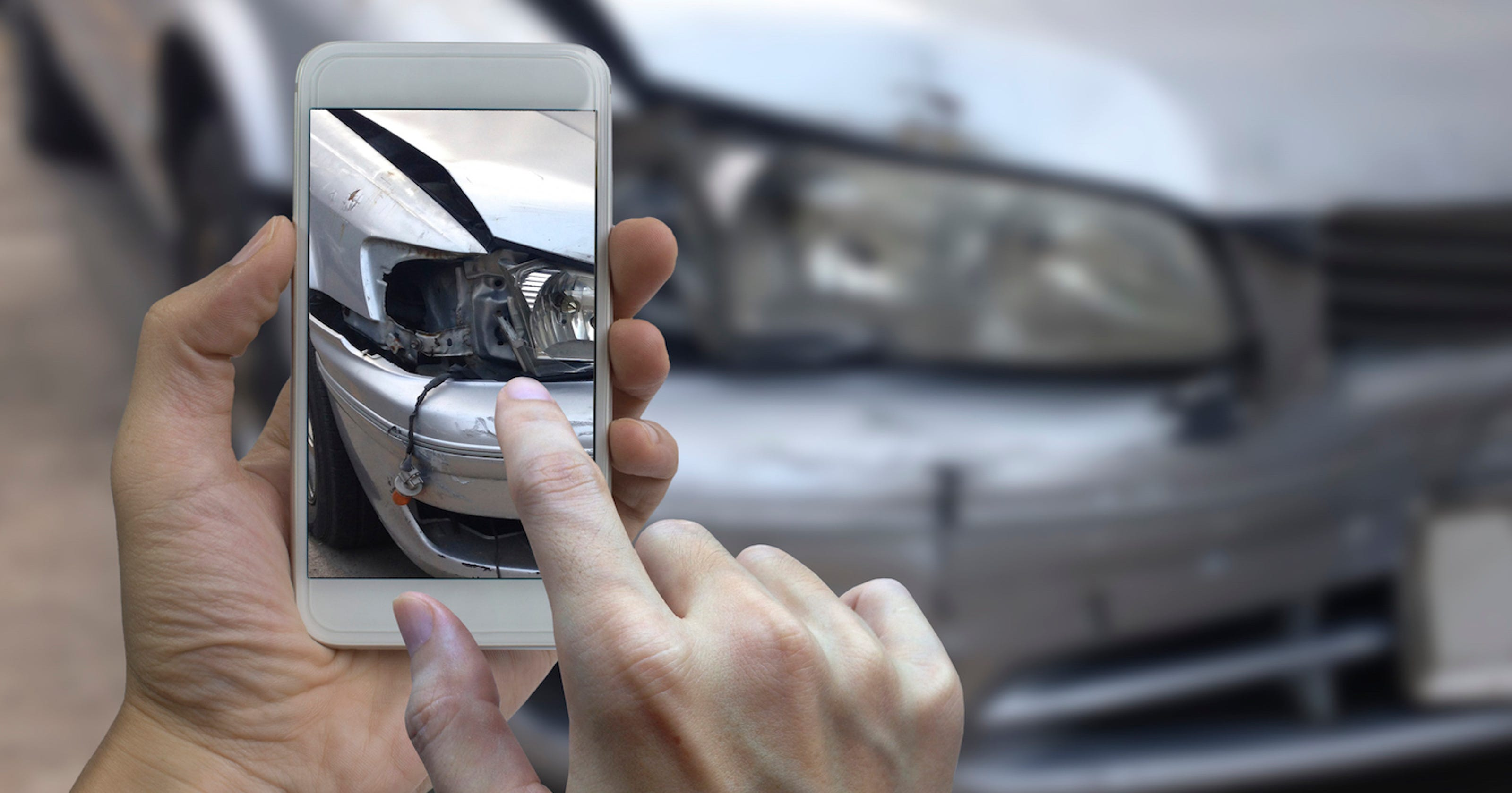 Usaa Tops List Of Americas Best Auto Insurance Companies