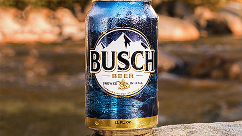 Beer brands: America's 31 most popular beers