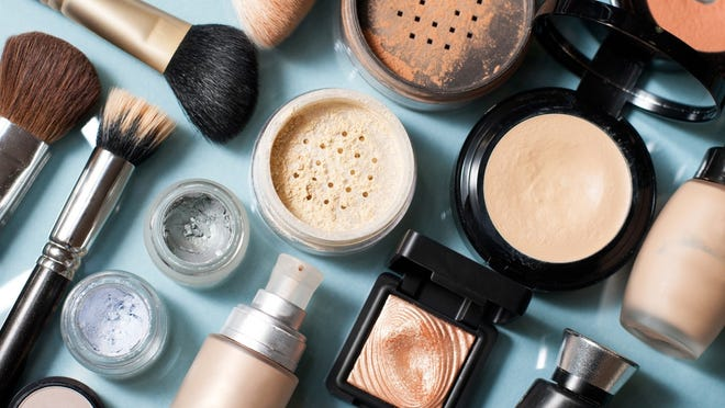 "41. Get rid of expired skin care products     ""Expired skin care products should not be used,"" Richmond said. The chemical ingredients will break down over time and lose efficacy, she added. Also, the risk of bacterial contamination in expired products is not worth it, according to Miller."