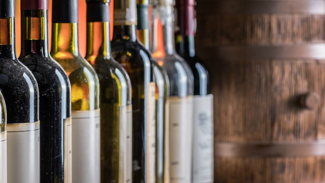 Rare wine can be very expensive. Connoisseurs and collectors have been known to pay thousands of dollars for a single bottle. Most of us could sip good vino for many months for the prices paid for the most wanted wines in the last 20 years. And never mind a few thousand bucks. Old vintages of […]