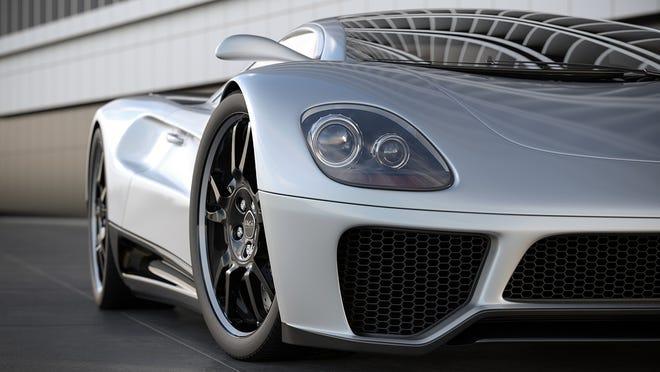 Most Expensive Car Brands >> Rolls Royce Porsche Mercedes Benz Among Priciest Car