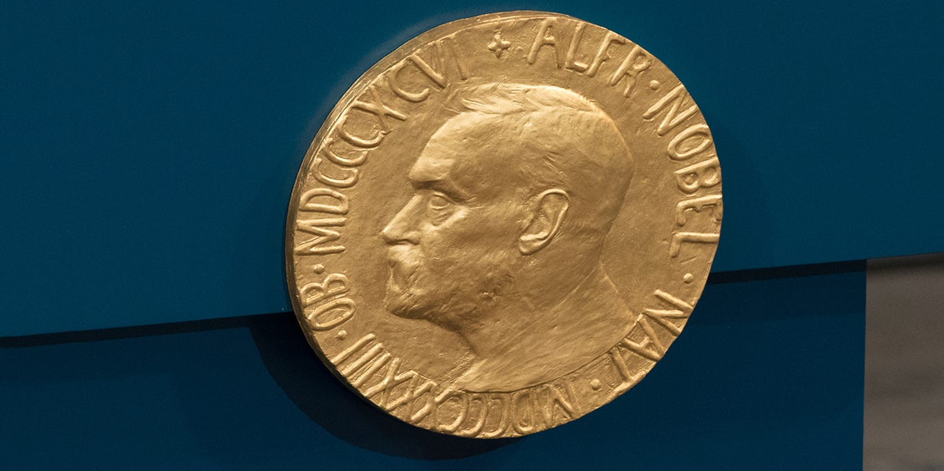 Nobel literature 2021 betting tips swiscoin crypto currency wiki