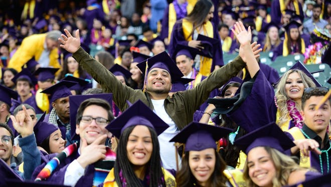 Diversity and Inclusion: Colleges with the most diverse student bodies