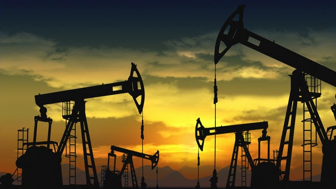 Crude oil prices have fallen since the outbreak of coronavirus in China was revealed in early January.  Short sellers have been selective with their bets and continue to be so.