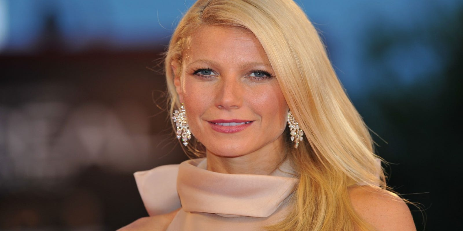 Gwyneth Paltrow poses for Instagram photo in 'nothing but my birthday suit' to celebrate turning 48 – USA TODAY