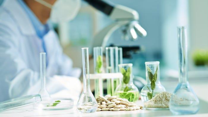 Congressional leaders: U.S. must invest more in scientific research in wake of coronavirus