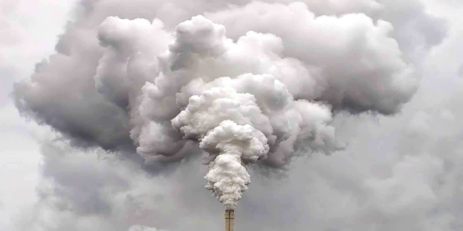Coronavirus lockdowns have caused a whopping 17% drop in global carbon emissions