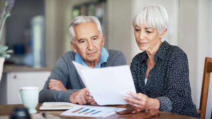 Draining your 401(k) because of COVID-19 is painful, but you can rebound
