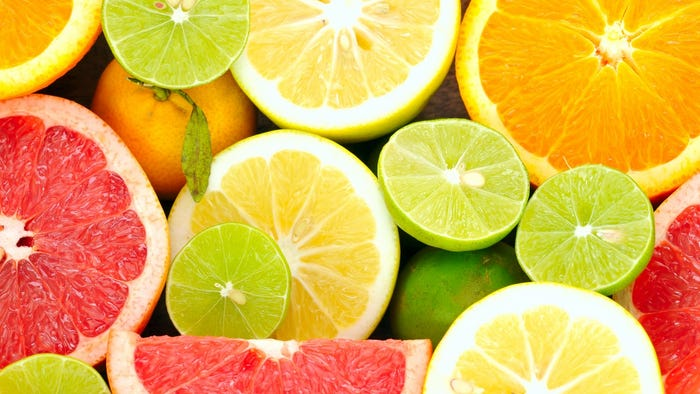 Fact check: Citrus steam cannot kill viruses such as the coronavirus