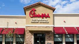 This is when Chick-fil-A opens in Novi