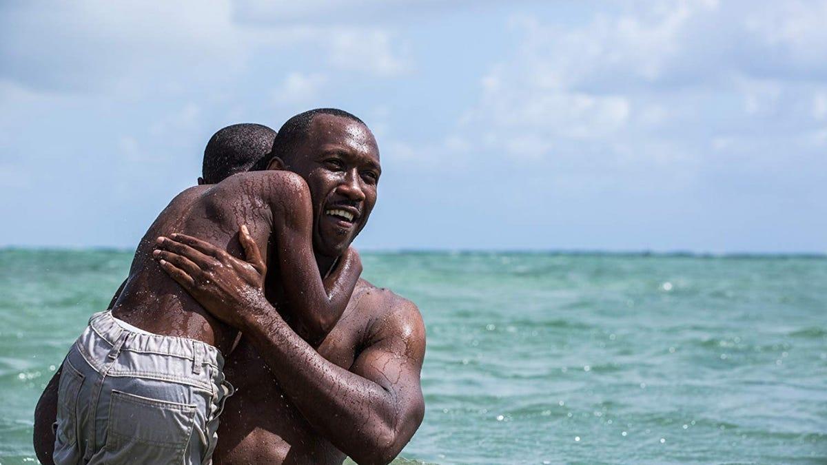 Ames library, ISU present 'Black Lives, Black Stories' racial justice film series
