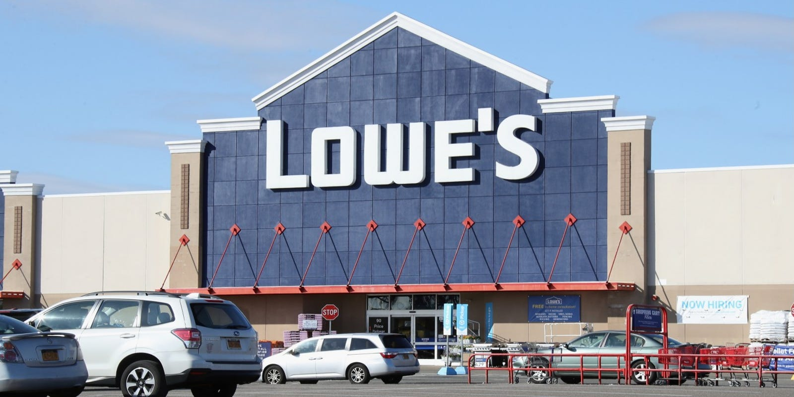 Saw recall: More than 256000 Kobalt cordless saws sold at Lowe's recalled for 'laceration hazard' – USA TODAY