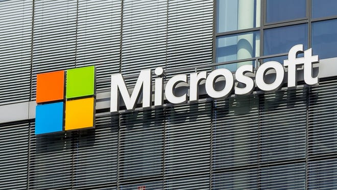 Microsoft said it will launch Office 2021 for personal and commercial uses later this year.