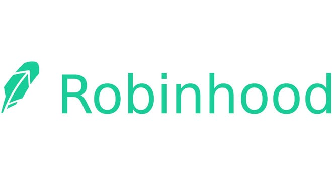 More than 80% of Robinhood users say they think the company has fouled up its own expected IPO due to its shutdown of trading in some stocks last week.