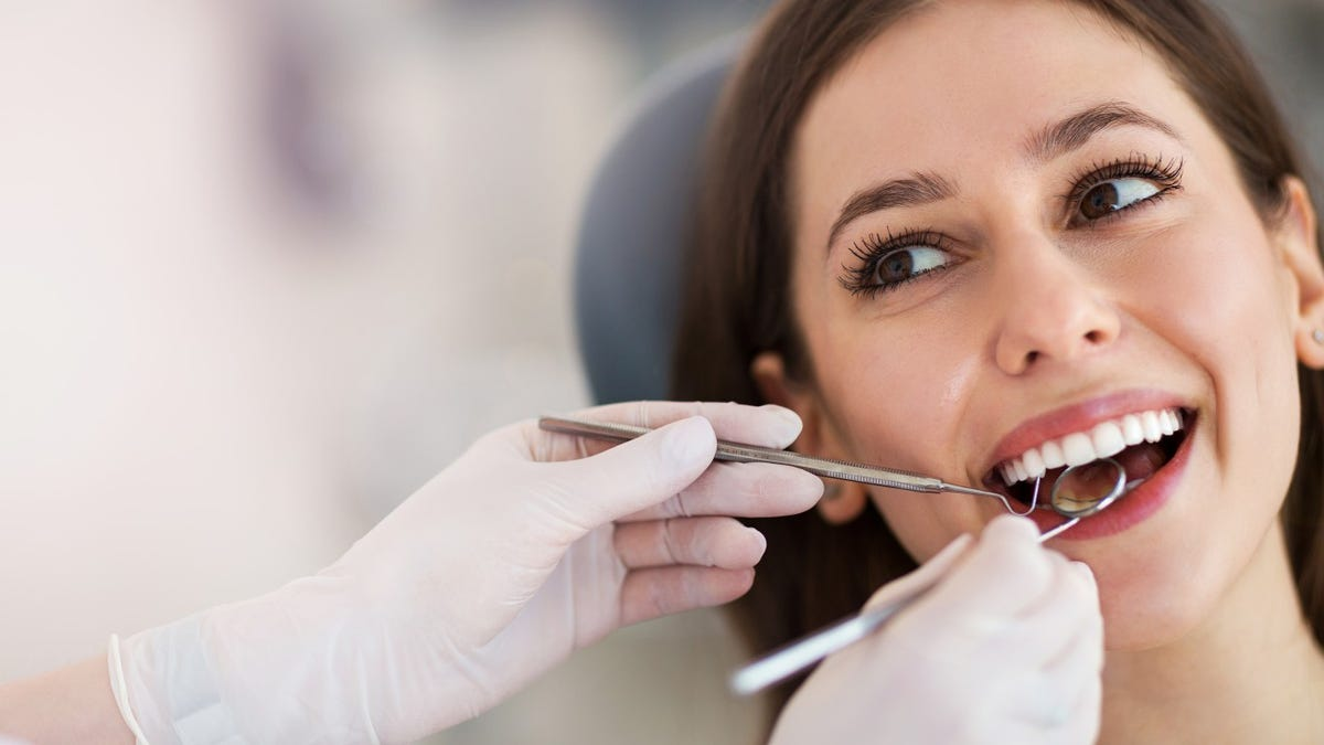 Guest opinion: Dental therapists can increase access to dental care 1