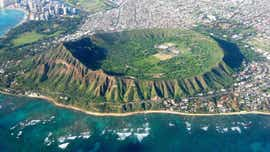 Vaccinated? You'll still need to test out to visit Hawaii