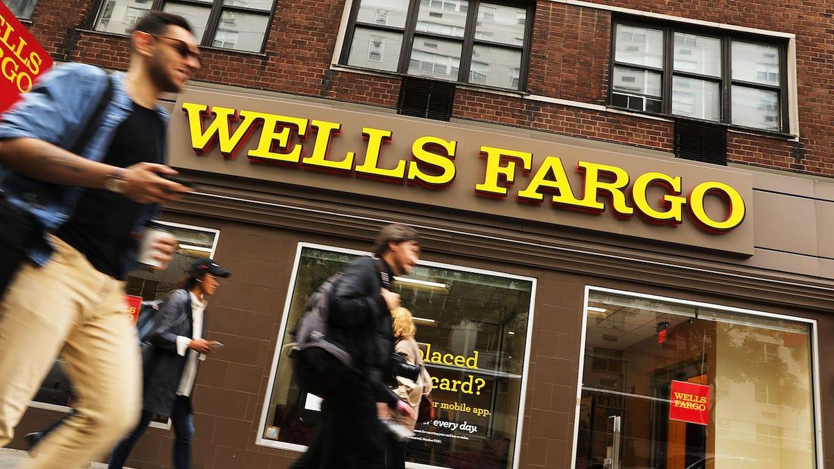 247WallSt com 247WS 930065 wells fargo bank jpg?auto=webp&format=pjpg&width=1200