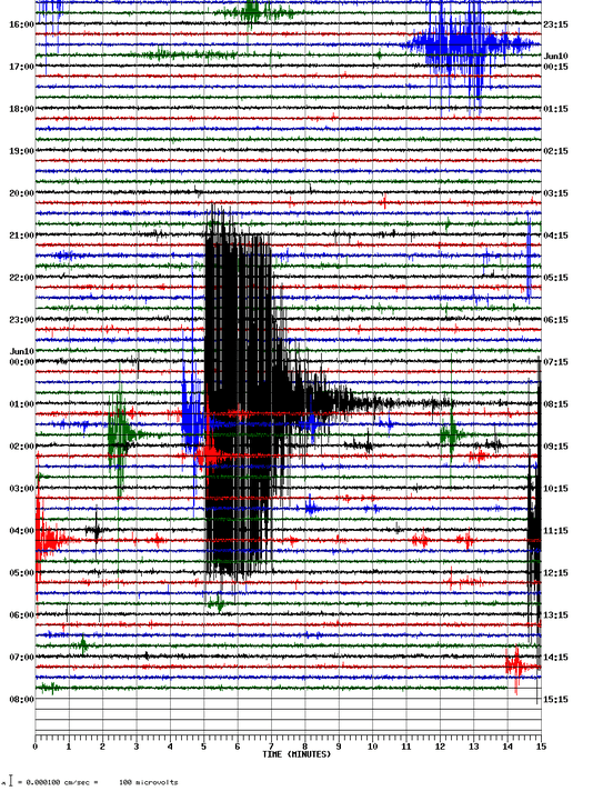 636011541536328261-quake.png