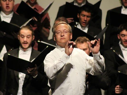 Dr Kevin L Baker Conducting SUU Concert Choir.jpg
