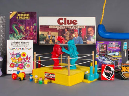 636093656889972065-toy-hall-of-fame-finalists.jpg