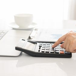 Budgets and spending: 6 personal finance habits everyone should be following