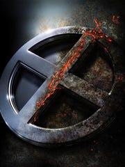 X-Men: Apocalpyse