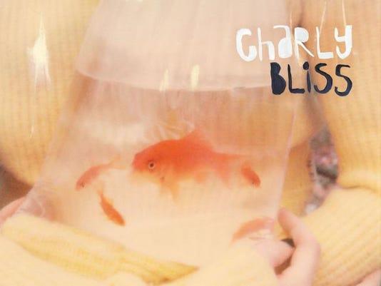 CharlyBliss.jpg